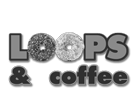 Funimascot & Loops and Coffee