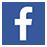 Facebook Funimascot