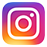 Instagram Funimascot